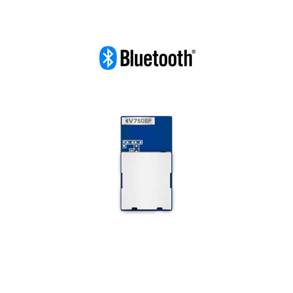 BoT-nLE310[SMD Type]Bluetooth BLE Module